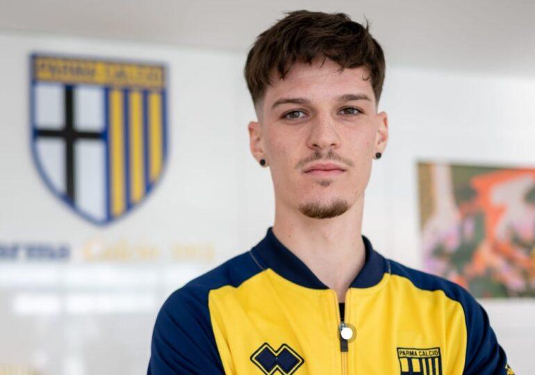 Gabi Tamaș spune că Dennis Man riscă să devină un talent irosit la Parma