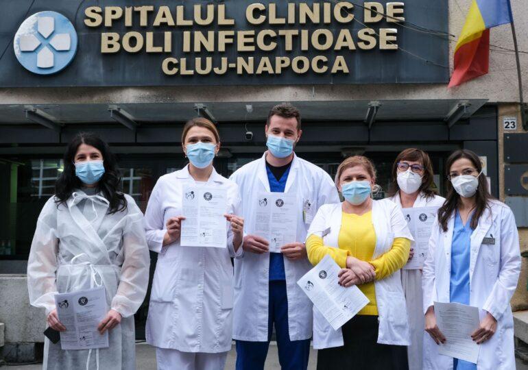 Campania de vaccinare a început în reluare! Cu ce se confruntă autoritățile medicale din România, dar și cele din UE
