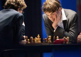 """Olandezul Jorden van Foreest câștigă trofeul de la Wijk aan Zee, supranumit """"Wimbledonul șahului"""""""