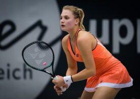 Lovitură dură pentru Dayana Yastremska, tenismenă care are șanse mici să mai participe la Australian Open