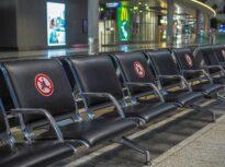 Autoritățile olandeze cer călătorilor două teste negative Covid, unul cu 4 ore înainte de plecare