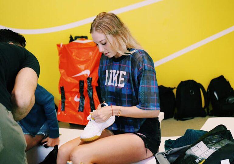 Ghinion teribil pentru Amanda Anisimova, care ratează Australian Open 2021