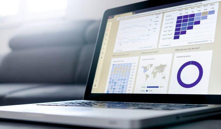 Formularul 094 poate fi completat în format electronic începând de azi