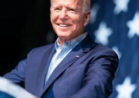 Biden a numit două femei la conducerea unor comandamente militare