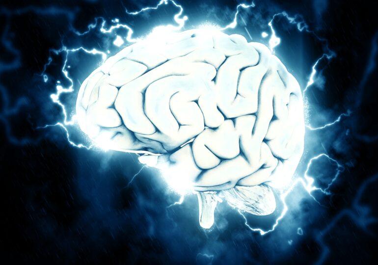 Uitarea ar putea fi, de fapt, un semn al eficienței creierului. Cum funcționează procesul