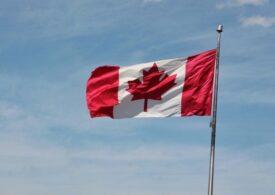 Canada nu își deschide granițele nici în următoarea lună