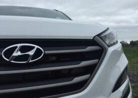 Hyundai şi Apple vor să semneze un parteneriat în domeniul mașinilor electrice până în martie