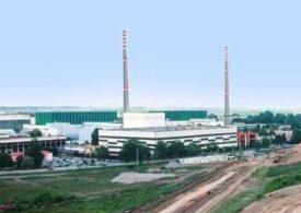 Bulgaria renunță la construirea centralei nucleare de la Belene