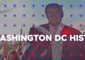 Trump va participa la protestele de la Washington din 6 ianuarie. Congresul certifică atunci victoria lui Biden în alegeri