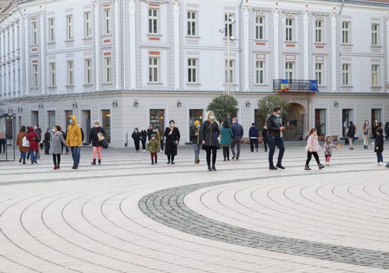 Acuzaţii de nepotism şi afaceri dubioase în desemnarea Capitalei Culturale Europene: Cazurile Chemnitz și Timișoara