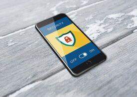 Atenţie ce date oferiţi pe site-urile de anunţuri! Poliţia Română, CERT-RO şi Asociaţia Română a Băncilor lansează o campanie de prevenire a fraudelor online