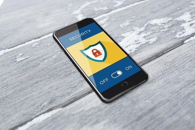 Directiva NIS – apărare cibernetică: Ce e un centru specializat de răspuns la incidente de securitate (CSIRT) și de ce avem nevoie de el