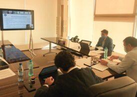 S-au lansat dezbaterile pentru proiectele pe care România le va trimite la Bruxelles. Miza: 30 de miliarde de euro și dezvoltarea țării