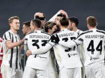 UEFA s-a răzgândit în privința cluburilor din Super Ligă