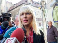 DNA cere 12 ani de închisoare pentru Elena Udrea și 15 ani pentru Ioana Băsescu