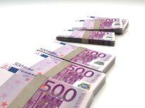 Primele trei state UE care au primit deja tranşe din fondul european de relansare. România nu are încă nici aprobarea pe PNRR