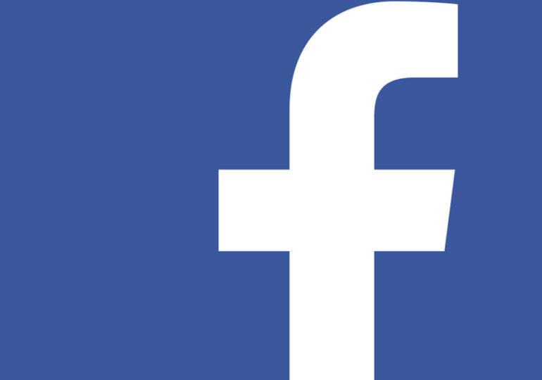 Facebook a blocat toate fluxurile de știri și informații locale din Australia. Compania nu vrea să plătească pentru acest tip de conținut