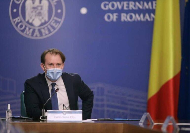 Guvernul a aprobat proiectul pentru desfiinţarea Secţiei Speciale