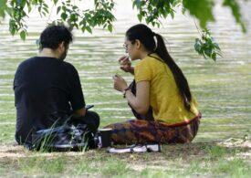 Un mare oraş european a decis că nu mai ai voie să fumezi în aer liber dacă eşti la mai puțin de 10 metri de altă persoană