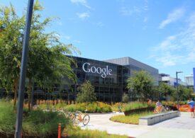 Angajații de la Google și-au făcut sindicat - un pas istoric care ar putea schimba Silicon Valley