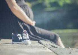 Parlamentul European face apel la statele membre să garanteze dreptul femeilor la avort şi al copiilor la educaţie sexuală