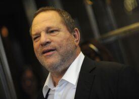 50 de victime ale lui Harvey Weinstein vor împărți 17 milioane de dolari