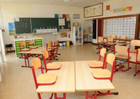 Şcolile nu sunt locuri sigure nici măcar în Germania. Ce urmează după 11 ianuarie?