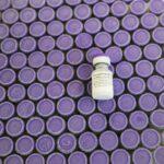 Pfizer va începe testele pe copii între 12 şi 15 ani pentru vaccinul anti-COVID