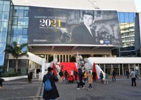 Festivalul de Film de la Cannes se amână cu două luni din cauza pandemiei