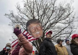 """<i>Once a loser</i> în America, nu mai ai cale de întoarcere. Cum a ajuns Trump în câteva ore <i>nomina odiosa</i>, de care se leapădă toți și unde e capcana pentru democrați - <span style=""""color:#ff0000;font-size:100%;"""">Interviu video</span>"""