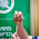 În Israel, pandemia se apropie de final. Are mai puţin de 1.000 de cazuri de Covid active