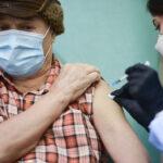 Pot să mă vaccinez dacă….? Răspunsuri avizate la cele mai grele întrebări despre vaccinul anti-COVID