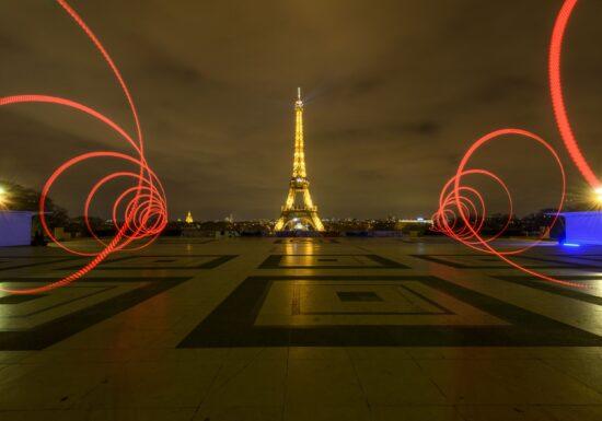 Franţa va permite intrarea în ţară doar pe baza unui test PCR negativ pentru coronavirus, de duminică