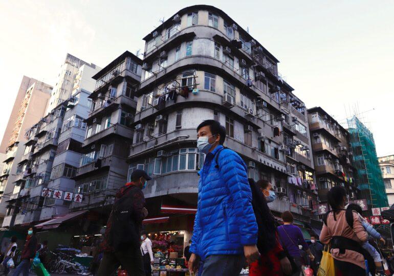 """Ce face China în Hong Kong și cum poate păstra banii, nu și libertățile <span style=""""color:#ff0000;font-size:100%;"""">Interviu</span> cu președintele Comitetului pentru Libertate în Hong Kong"""