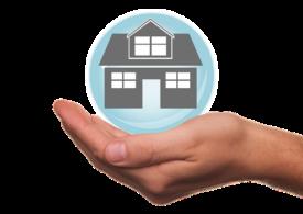 N-ai asigurare obligatorie pe casă? Planul ASF e să nu mai poţi vinde sau închiria locuinţa