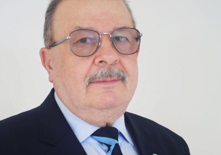 Ion Chisăliţă (PNL) a câştigat alegerile în Moldova Nouă