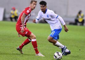 Încă două plecări de la Dinamo