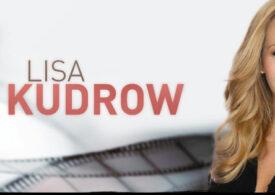 Reuniunea Friends: Lisa Kudrow a început deja filmările