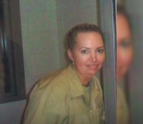 Prima femeie executată în SUA, după aproape 70 de ani