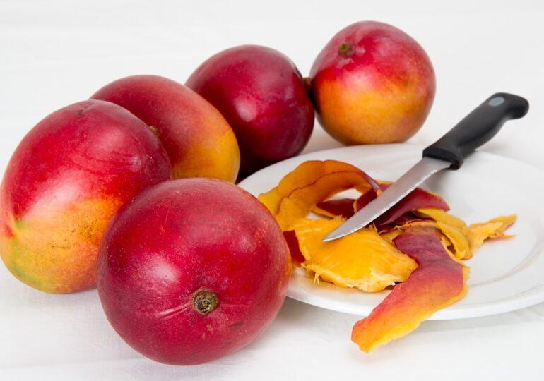 Mango ajută la reducerea semnificativă a ridurilor, dar contează mult cantitatea – Studiu