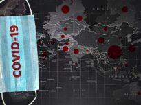 Numărul cazurilor de Covid la nivel mondial a depăşit 100 de milioane