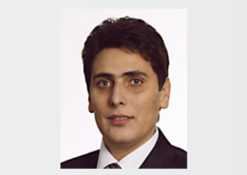 Fostul europarlamentar Marian Zlotea a fost condamnat definitiv la 8 ani și 6 luni de închisoare