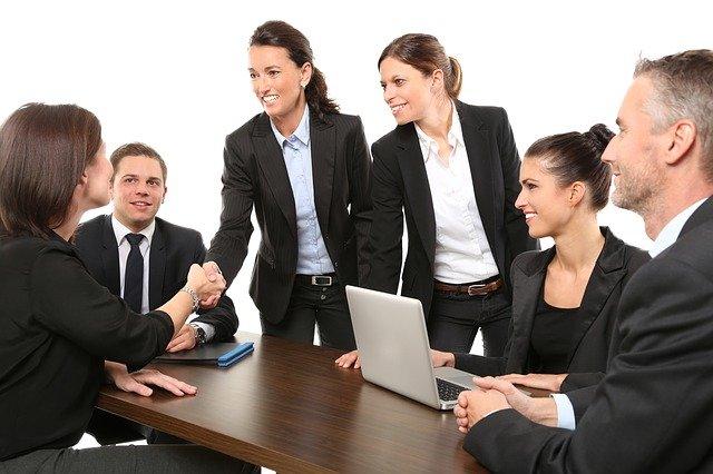 viteză dating interviuri de angajare)