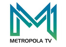 Metropola TV, deținută de  Consiliul Local Voluntari, devine televiziune națională