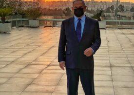 Israelul are un nou premier după 12 ani cu Netanyahu. Guvernul va fi condus de un ultra-naționalist, după un vot la limită