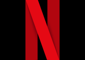 Netflix anunţă că lansează 70 de filme în 2021