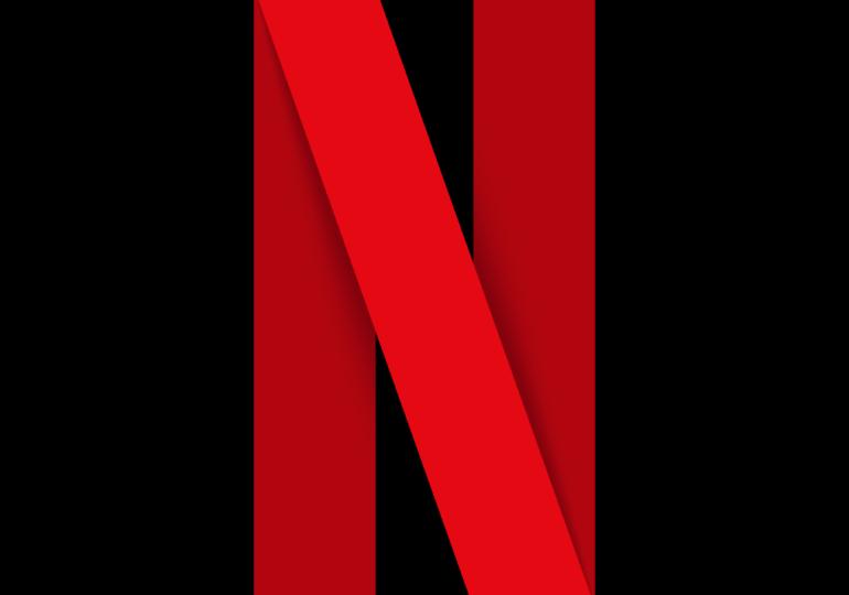 Netflix verifică utilizatorii care folosesc acelaşi cont