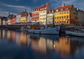 Danezii pot obține credite ipotecare pe 20 de ani cu dobândă zero
