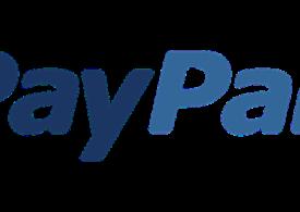 PayPal ar fi făcut o ofertă de preluare a Pinterest, în valoare de 45 miliarde de dolari