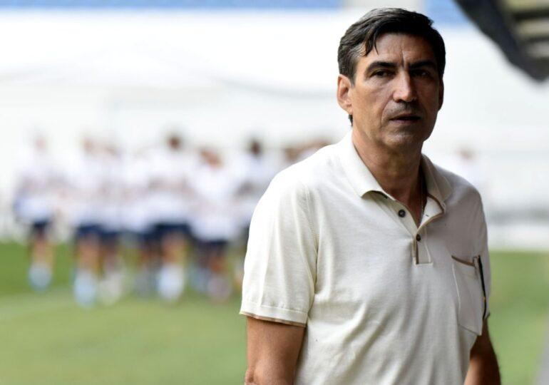 Victor Pițurcă revine în antrenorat